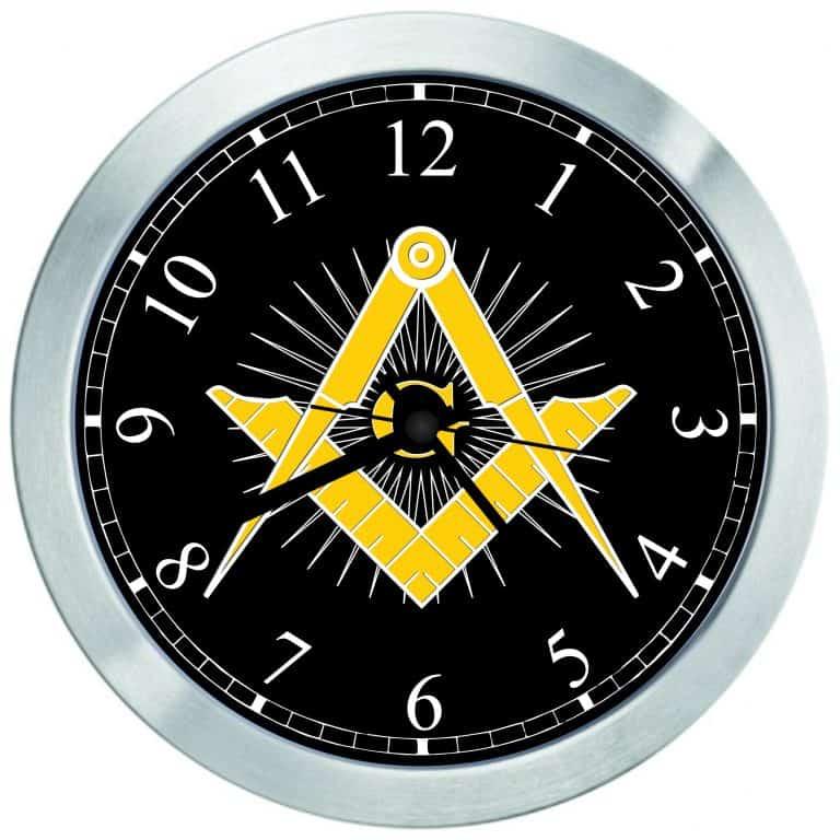 масонски знак